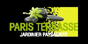 Paris Terrasse